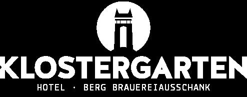Logo von Klostergarten Pfullingen GmbH